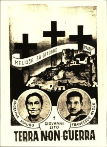 37-martiri-di-melissa-1949