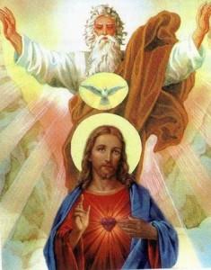 37-trinita-divina-cristiana