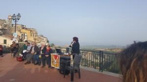 5-parla-assessore-daniela-trapasso-belvedere-badolato25-04-2019