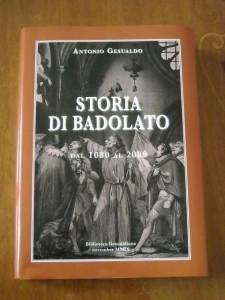 6-antonio-gesualdo-storia-di-badolato-1080-2009