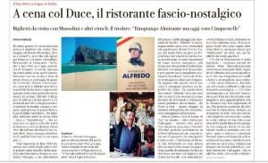 15-articolo-sul-ristorante-alfredo-san-vito-lo-capo-la-repubblica