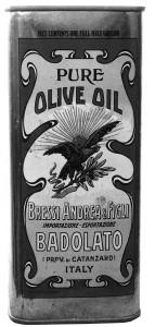 5-lattina-olio-esportazione-bressi