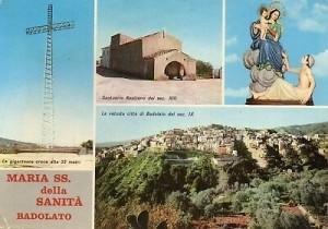 10-badolato-e-santuario-madonna-della-sanita