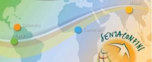 8-dal-peru-al-nepal-sensa-confini-onlus