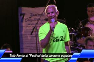 11-tot_-femia-al-7mo-festival-della-canzone-popolare-calabrese-2012-png