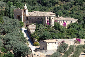 8-convento-francescano-badolato