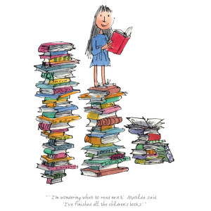 13-pile-di-libri