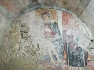 14-affresco-bizantino-a-badolato