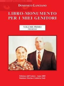 19-libro-monumento