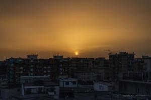 2-tramonto-su-napoli