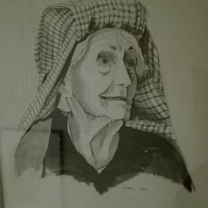 6-anziana-disegno-graziella
