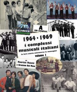 4-volume-primo-complessi