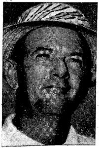 John Plumbley