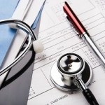 San Jose Personal Injury Lawyer stethoscope form