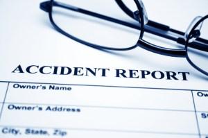 San Jose Personal Injury Lawyer