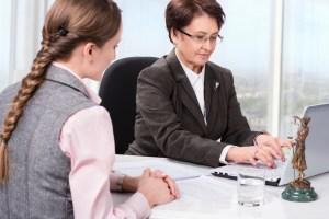 San Jose Employment Lawyer (3)