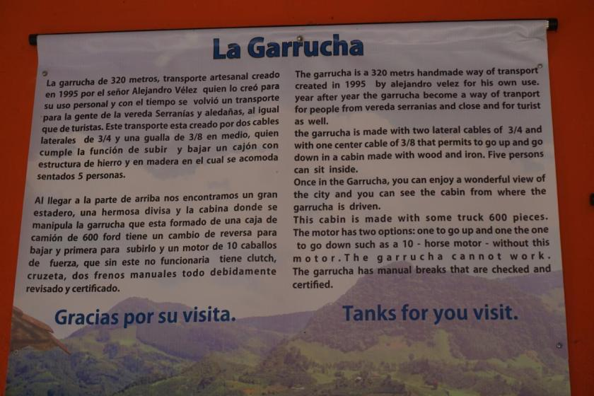 Check out the English explanation; obvious it wasn't translated by a native English speaker