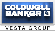Scott Bowers - Agent - Coldwell Banker - Vesta Group - Dominical, Costa Rica