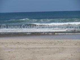Playa Langosta Costa Rica