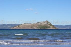 playa-coyotera-costa-rica-23