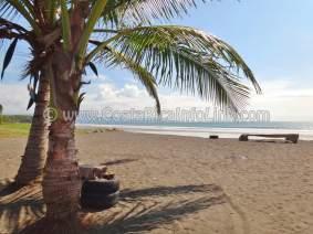 Playa Bajamar Costa Rica