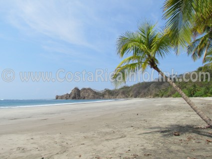Carrillo Beach Costa Rica