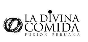 La Divina Comida Restaurant Costa Rica