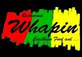 Whapin Caribbean Food Restaurant Costa Rica