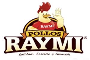 Pollos RAYMI Restaurant in Belen, Costa Rica