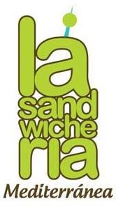 La Sandwicheria Restaurant in Alajuela, Costa Rica