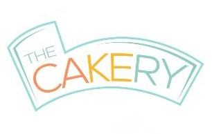 The Cakery Restaurant and Coffee Shop in La Garita, Costa Rica