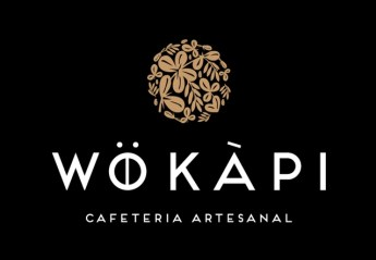 Wö Kàpi Artisan Cafe and Restaurant Costa Rica