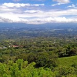 Atenas, Costa Rica – the World's Best Climate