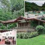 Hotel Borinquen Resort And Spa