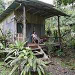 Casa Rio Blanco Ecolodge