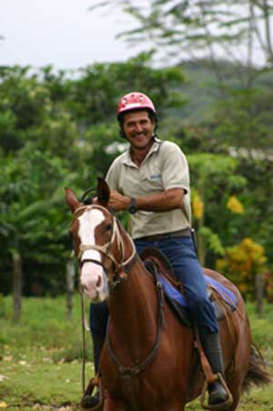 Good-Costa-Rica-Horse-Ridin
