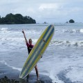 jaco-surf academy