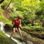 Canyoning-Costa-Rica