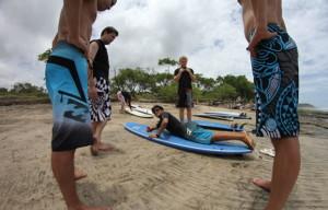 Costa-Azul-Surf-Camp-1-300x192