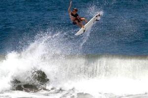 Jim-Hogan-Surf-Camp-2