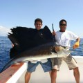 Limon-Sportfishing-in-The-Caribbean-Coast-of-Costa-Rica