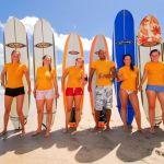 Tamarindo Surf School
