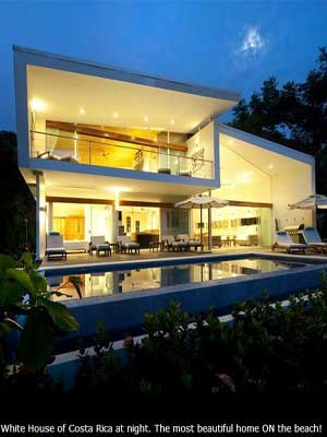 The-White-House-of-Costa-Rica
