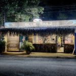 Blue Trailz Surf Camp and Shop