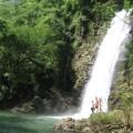 montezuma-falls-31