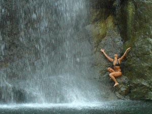 Anamaya-Resort-and-Retreat-
