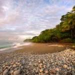 Encanta la Vida Rainforest Lodge