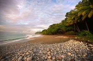 Encanta-La-Vida-beach
