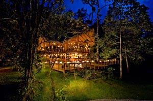 Pacuare-Lodge-Costa-Rica