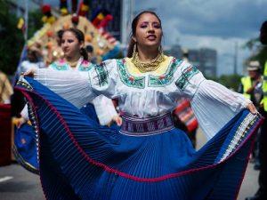 costa-rican-dance